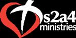 S2A4 Ministries