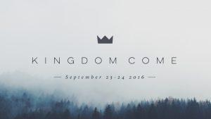KingdomComeHD